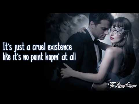 Video Zayn & Taylor Swift - I Don't Wanna Live Forever [Lyrics] (Fifty Shades Darker) HD download in MP3, 3GP, MP4, WEBM, AVI, FLV January 2017
