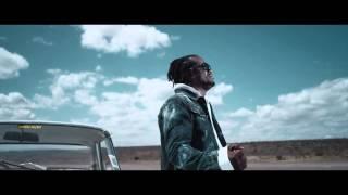 Bebe Cool Love You Everyday Ugandan New Music 2014@Eliso Tv Uganda Music