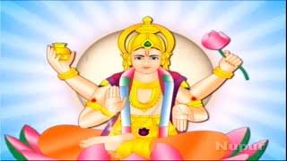 Chandra Kavacha Stotram - Latest Sanskrit Stotram
