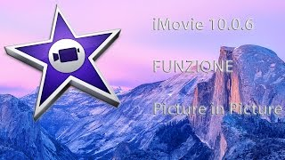 Imovie 09 - Free downloads and reviews
