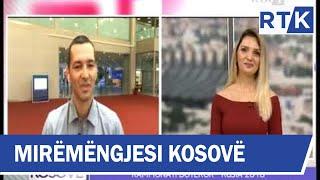 Mirëmëngjesi Kosovë - Kampionati botëror Rusia 2018 23.06.2018