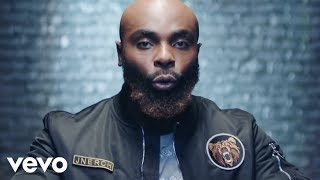 Video Kaaris - Tchoin MP3, 3GP, MP4, WEBM, AVI, FLV Mei 2017