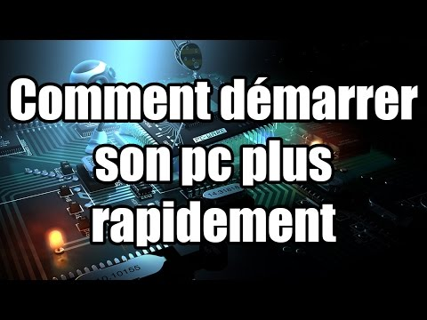 comment demarrer un ordinateur sans os
