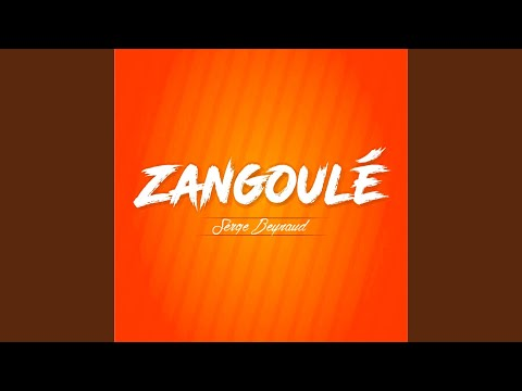 Zangoulé