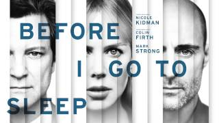 Nonton Before I Go To Sleep (2014) - End Titles - OST Film Subtitle Indonesia Streaming Movie Download