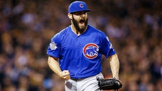10 WORST Cy Young Award Winners EVER If you're new, Subscribe! → http://bit.ly/Subscribe-to-TPS Who do you think is the ...