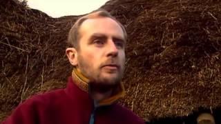 Celtas los Ámos de europa Civilizaciones Antiguas Documental