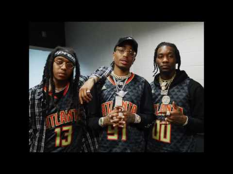 Migos - Talk More Than Bitches Full Audio