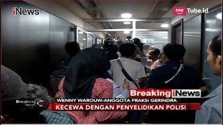 Video Teror Peluru Nyasar Terulang, Wenny Warouw Akui Kecewa dengan Polisi - Breaking iNews 17/10 MP3, 3GP, MP4, WEBM, AVI, FLV Oktober 2018