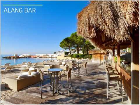 Meetings & Incentive Webinar   Le Méridien Beach Plaza 20150805 1552 1