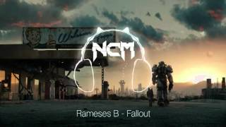 NoCopyrightMusic - best free music only.Free Download: http://ncm.su/rameses-b-fallout/Follow Rameses B:• https://soundcloud.com/ramesesb• https://www.facebook.com/RamesesB.official• https://twitter.com/ramesesb----------------------------------------------------------------Follow NoCopyrightMusic:• https://soundcloud.com/ncmus• https://www.facebook.com/ncmus/• https://vk.com/ncmus• http://ncm.su/----------------------------------------------------------------NoCopyrightMusic is dedicated to promoting only best FREE music, which you can use on your YouTube videos or Twitch.If you use this music you must in the description of your video:1. Include the full title of the track.2. Include a link to this video.3. Credit the artist(s) of the track by including their social network links.----------------------------------------------------------------Subscribe to our channel! ;)