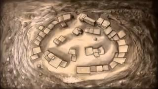 Video The Bible's Buried Secrets National Geographic Documentary HD MP3, 3GP, MP4, WEBM, AVI, FLV Juni 2018