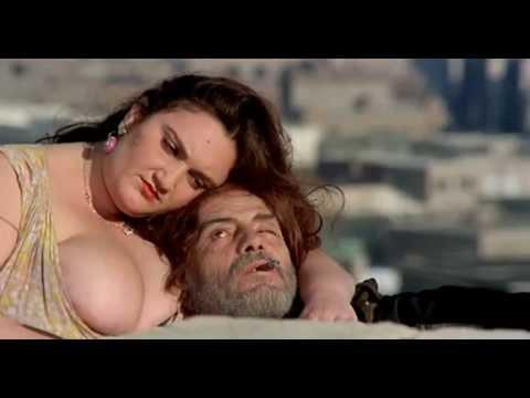 Смотреть эротическиий фильм