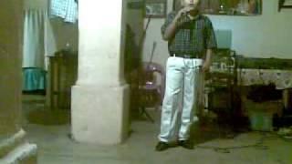 Ave Cautiva - Victor Junior Araujo