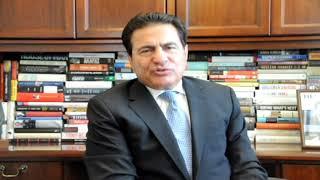 Mukesh Aghi