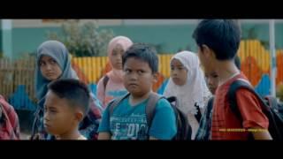 Nonton Film Surau & Silek, Mengembalikan dan Mengingatkan Budaya Minangkabau Film Subtitle Indonesia Streaming Movie Download