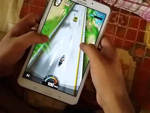 Racing Moto 99000 Highest Score In Full Speed
