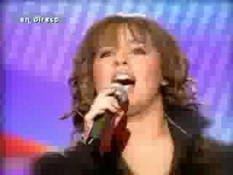 Chimene badi le chanteur chimene badi for Chimene badi le miroir