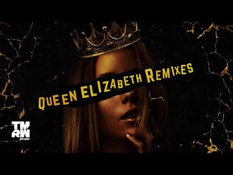 Cheat Codes - Queen Elizabeth (Attom Remix)