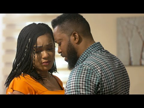 Loving Ellen - 2020 Latest Nollywood Blockbuster Movie Starring Frederick Leonard, Peggy Ovire