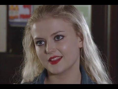 Coronation Street spoilers: Shock sex storyline set for Bethany Platt