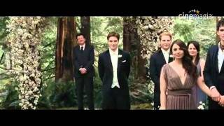 The Twilight Saga: Breaking Dawn - Part 1 (2011) Film Hd Online Gratis Subtitrat Fara Intrerupere