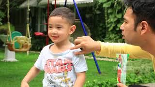 Download Video JANJI SUCI - Lucu Banget! Rafathar Ketahuan Bohong Sama Mama Gigi (6/5/19) Part 2 MP3 3GP MP4