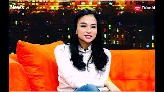 Video Tak Tahu Sudah Beristri, Ini Alasan Bella Luna Terima Pinangan Nana Part 01 - Call Me Mel 12/03 MP3, 3GP, MP4, WEBM, AVI, FLV Maret 2019