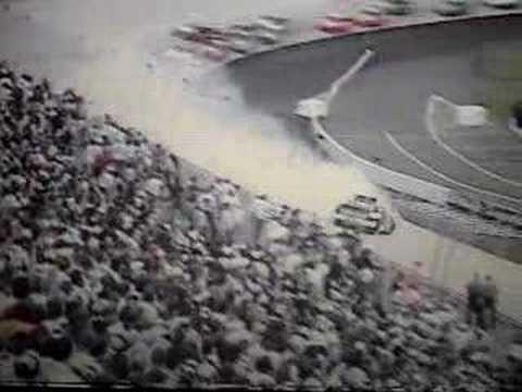 Dover 1991