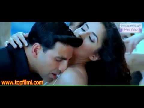 Dum Dum Song - Band Baaja Baaraat (2010) _HD_ 1080p Video Song - YouTube_2.FLV