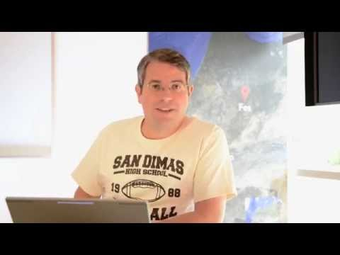 Matt Cutts: What are some myths about SEO?