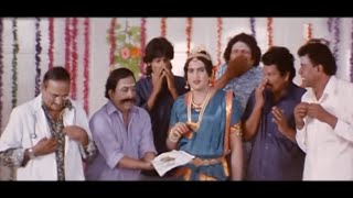 XxX Hot Indian SeX Santhanam Sundhar C Latest Movie Comedy HD New Release Tamil Movie Comedy .3gp mp4 Tamil Video