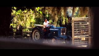 The Lucky One - Trailer 1