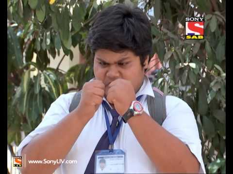 Video Baal Veer - Episode 475 - 26th June 2014 download in MP3, 3GP, MP4, WEBM, AVI, FLV January 2017