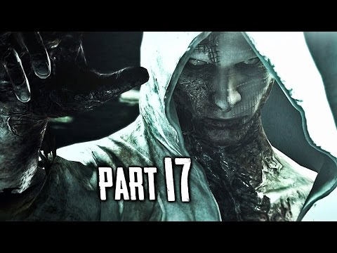 17. - The Evil Within Walkthrough Gameplay Part 17 includes a Review and Chapter Mission 7: The Keeper of the Story for PS4, Xbox One, PS3, Xbox 360 and PC in 1080p HD. This The Evil Within ...