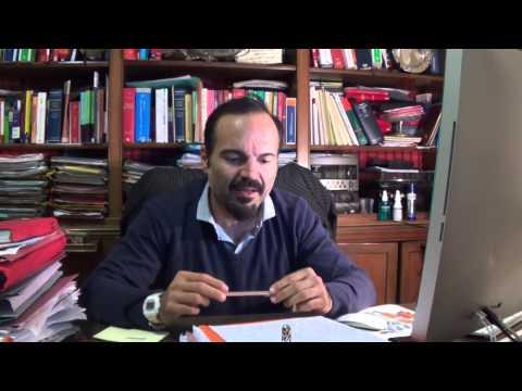 Pillole di Legge: Novità del Decreto Sblocca Italia con l'avv. Luigi Alfano