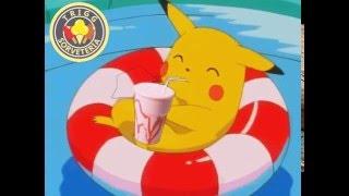 Pokemon Go chegou ao Brasil!!!!