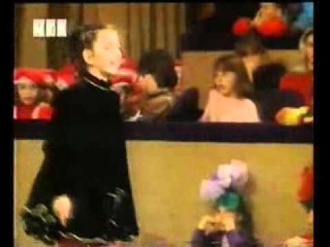 detski pesni - detski pesni zlatno slavejce 1993 nikola nikola olivera lazarevska.
