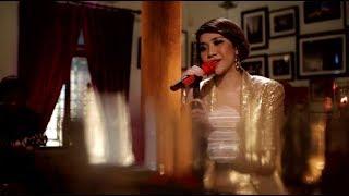 Download Lagu Bunga Citra Lestari (Exclusive Youtube) - Bunda - Music Everywhere ** Mp3