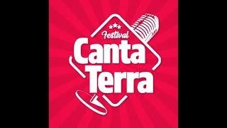 SEGUNDA NOITE DO CANTA TERRA 2019