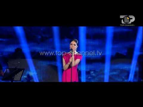 Dosja Top Channel, Pjesa 4 - 23/08/2015
