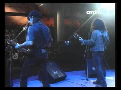 Alakrán video Enciéndelo - CM Vivo 13/07/1998