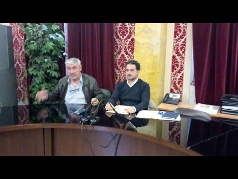 A TUTTO PONENTE : GIACOMO CHIAPPORI - VALERIO URSO
