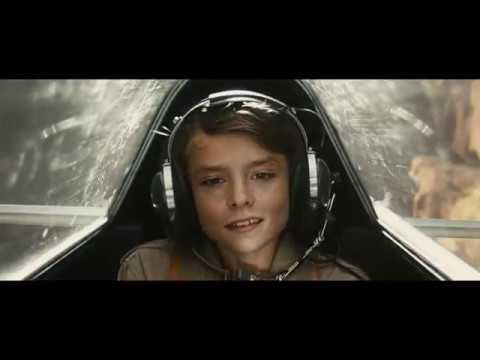 Com Hem | Aviator