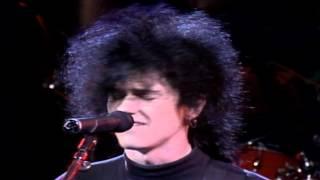 CAIFANES - Te Estoy Mirando [En Vivo 1988][Remasterizado] HD