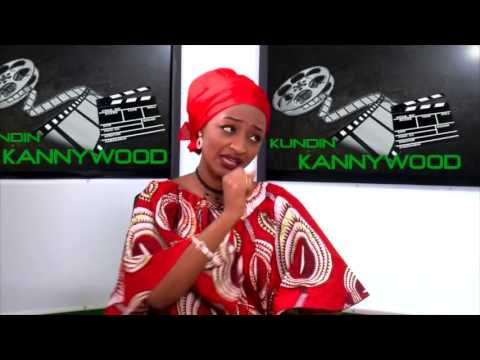 Kannywood Close Up Ep 3