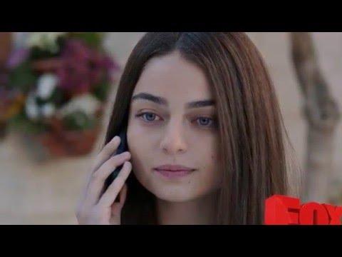 فیلم سالو فرقة بارود تيوريرين- ساحة الامير عبد القادر -أدرار