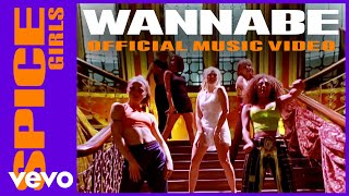 Nonton Spice Girls   Wannabe Film Subtitle Indonesia Streaming Movie Download