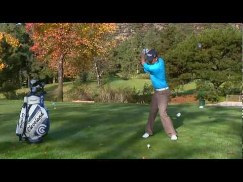 Quick Lessons:  Better Driving Sequence