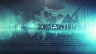 Großer TV-Fasching 2017